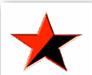 a-stjärna