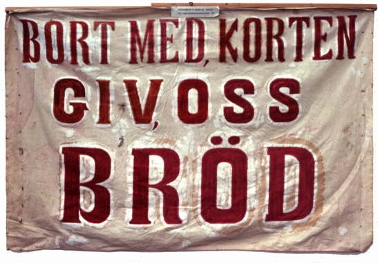 Gävle1917