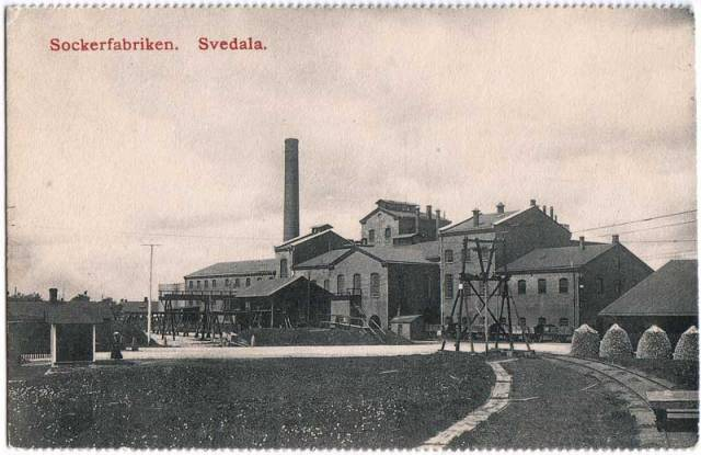 Svedala-Sockerbruket02