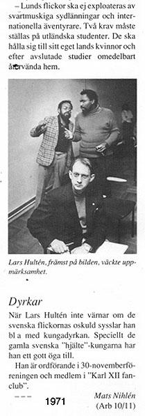 Hultén1971