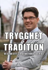 SD-Jimmie-Åkesson-med-järnrör