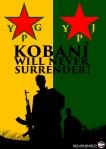 ypg_ypj_pkk_rojava_kobani_kurdistan_by_doganerol1-d8d78uy