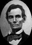 Abraham_Lincoln_1858