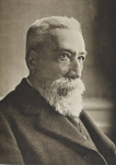 Anatole_France_1921