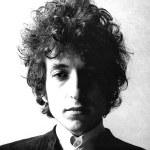 Bob Dylan-