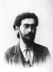 Gustav_Landauer_