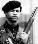 huey_p-newton-black-panthers