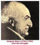 Jacques Roux