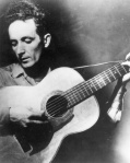 Woody-Guthrie3