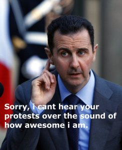 al_assad_is_awesome_by_totalitarianautocrat-d3dw8cl