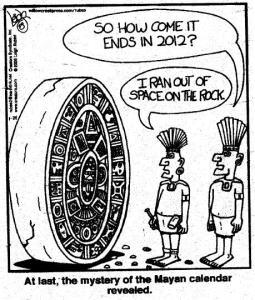 maya_cartoon