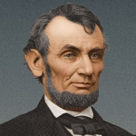 Abraham-Lincoln-9382540-2-402