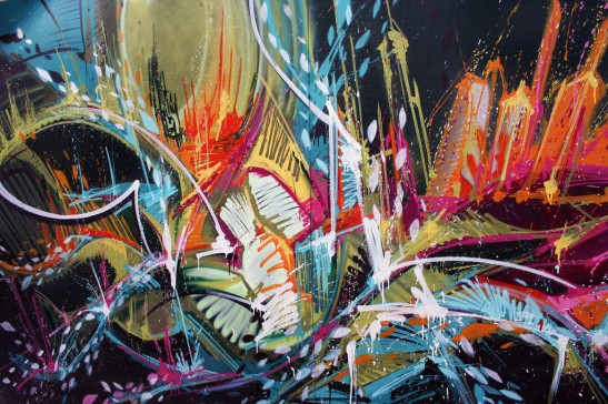 neamgraffiti.com