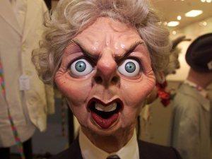 thatcher-spitting-image-puppet