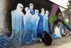 244635-political-graffiti-in-afghanistan