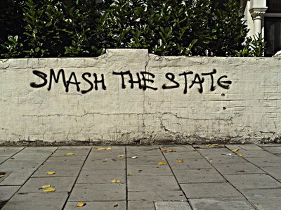 smash-the-state-001-hackney-east-london-educate-the-masses-and-then-smash-the-state1