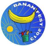 banafestpins