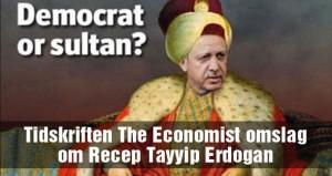 Erdogan-Economist-300x159