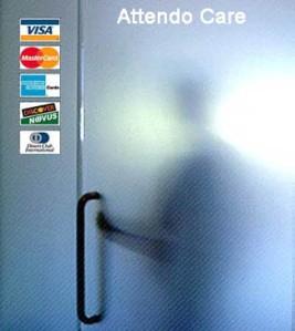 Attendo_Care
