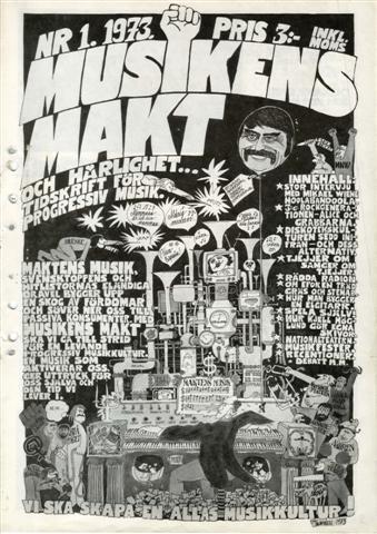 musikens makt 1973 nr 1 (small)