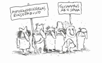 uffe-hyponkondrikerna.png