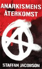 anarkismens