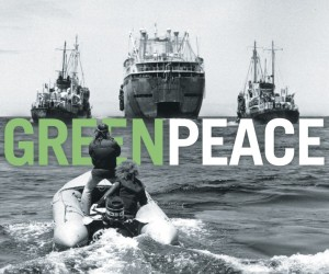 cover-of-the-book-greenpeace