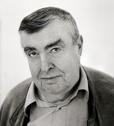 Ulf Linde