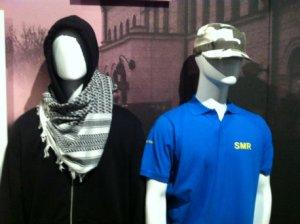 Säpo-museet