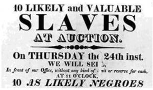 Slaveri2