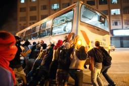 brazil-2013-rio-bus-pushover