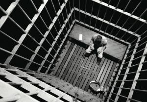 fängelse3