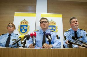 Skånepolisen