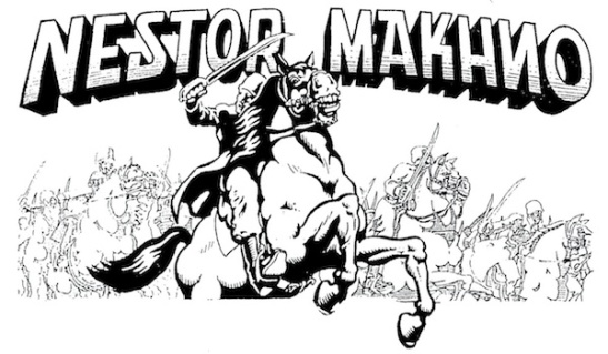 nestor-makhno