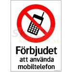 forbjudet-att-anvanda-mobiltelefon