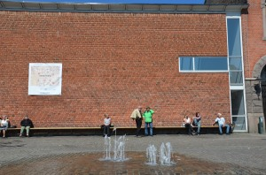 Lunds_konsthall_05
