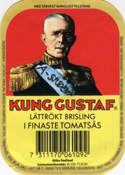 Gyllene_flottan-kung_gustaf