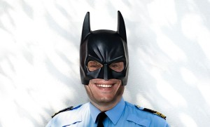 batmanpolis-730x442