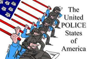 cartoon_united_police_states_of_america_latuff_large