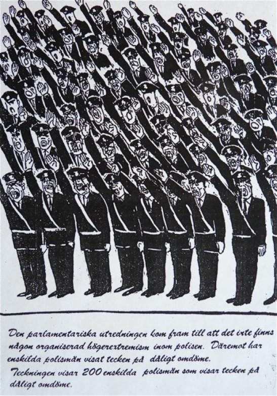 hillersberg-polis
