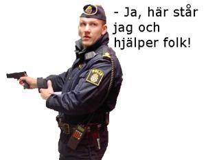 polis2