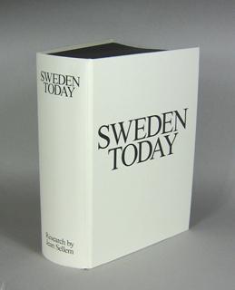 swedetoday1webb