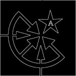 iaf_irf-logo1_172897126