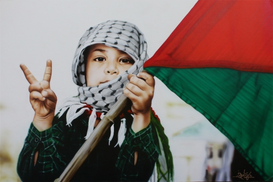 For_Palestine_by_STiX2000