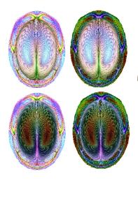 Hjärnkraftx4