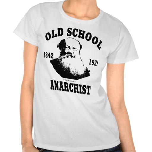 old_school_peter_kropotkin_tee_shirt-r87cecc3ac64d4cfca1cb33faee82c770_8nhmi_512