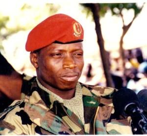 Jammeh_in_Uniform-540x500
