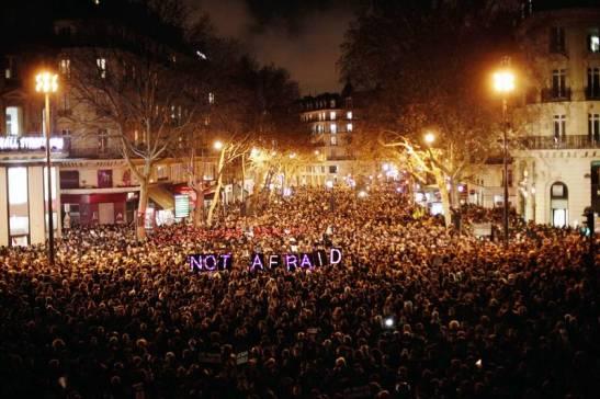 Charlie_Hebdo_demonstration