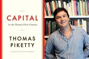 capital-in-the-twenty-first-century-aEZUhklSwduD6Pa6etAp