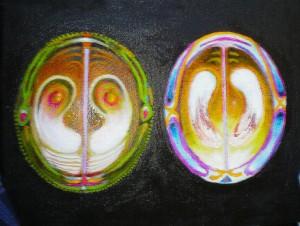 hjärnor2